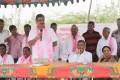 Konda Vishweshwar Reddy  Inaugurates KVR Memorial Cricket Tournament at Kandukur (1)