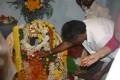 Konda Vishweshwar Reddy Visits Aziznagar Temple (1)