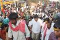 Konda Vishweshwar Reddy attends Bonala Festival at Moinabad (1)