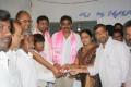 Konda Vishweshwar Reddy attends KVR Free Health Camp at Kotpally (2)