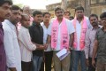 Konda Vishweshwar Reddy attends KVR Free Health Camp at Kotpally (3)