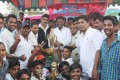 Konda Vishweshwar Reddy attends KVR Memorial Cricket Prize distribution Ceremony