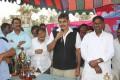 Konda Vishweshwar Reddy attends KVR Memorial Cricket Prize distribution Ceremony(1)