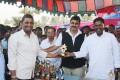 Konda Vishweshwar Reddy attends KVR Memorial Cricket Prize distribution Ceremony(2)