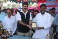 Konda Vishweshwar Reddy attends KVR Memorial Cricket Prize distribution Ceremony(3)