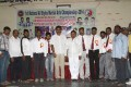 Konda Vishweshwar Reddy attends Martial Arts Kungfu Karate Championship at Dharga(1)