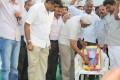Konda Vishweshwar Reddy attends Telangana Vidhyavanthula Vedika at Tandur(1)