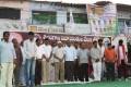 Konda Vishweshwar Reddy attends Telangana Vidhyavanthula Vedika at Tandur(2)
