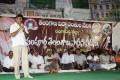 Konda Vishweshwar Reddy attends Telangana Vidhyavanthula Vedika at Tandur(4)