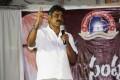 Konda Vishweshwar Reddy attends Telangana Vidhyavanthula Vedika at Tandur(5)