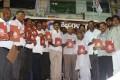 Konda Vishweshwar Reddy attends Telangana Vidhyavanthula Vedika at Tandur(7)
