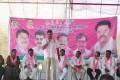 Konda Vishweshwar Reddy invites new members into the Party (1)