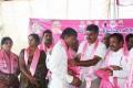 Konda Vishweshwar Reddy invites new members into the Party 1