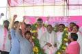 Konda Vishweshwar Reddy invites new members into the Party