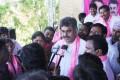 Konda Vishweshwar Reddy invites new members into the Party (2)