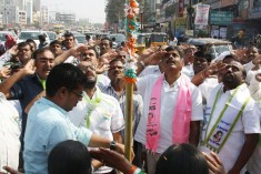 Republic Day Celebration at Miyapur