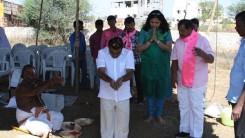 Konda Vishweshwar Reddy at Chevella Farms Bhumipuja (11)