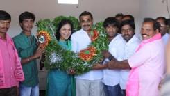 Konda Vishweshwar Reddy at Chevella Farms Bhumipuja (4)