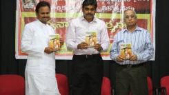Konda Vishweshwar Reddy attends Book Release and Inauguration of Drama at Telugu University (3)