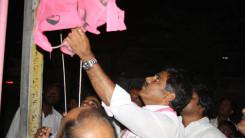 Konda Vishweshwar Reddy participates in Dhoom Dham at Prem Nagar 9