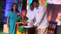 Konda Vishweshwar Reddy attends Annual Day funcion at Mount Litera Zee School (3)