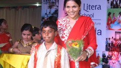 Konda Vishweshwar Reddy attends Annual Day funcion at Mount Litera Zee School (4)