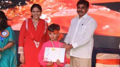 Konda Vishweshwar Reddy attends Annual Day funcion at Mount Litera Zee School (5)