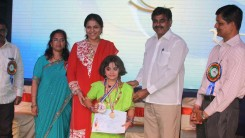 Konda Vishweshwar Reddy attends Annual Day funcion at Mount Litera Zee School (6)
