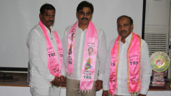 Konda Vishweshwar Reddy attends Party joinings Programme(10) 15-Mar-14