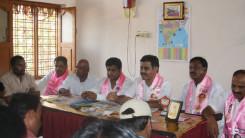 Konda Vishweshwar Reddy attends press meet at Vikarabad1