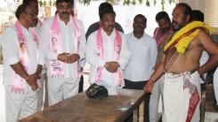 Konda Vishweshwar Reddy in Vikarabad local body election campaign (3)