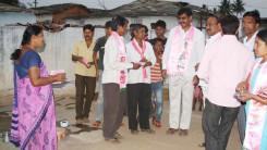 Konda Vishweshwar Reddy in Vikarabad local body election campaign (6)