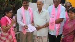 Konda Vishweshwar Reddy participates in Tandur Municipal Election Campaign (13)