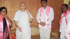Konda Vishweshwar Reddy participates tandur local body election campaign  (2)