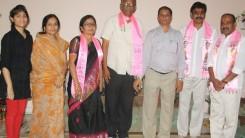 Konda Vishweshwar Reddy participates tandur local body election campaign  (4)
