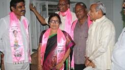 Konda Vishweshwar Reddy participates tandur local body election campaign  (5)