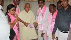 Konda Vishweshwar Reddy participates tandur local body election campaign  (6)