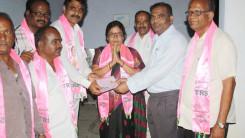Konda Vishweshwar Reddy participates tandur local body election campaign  (7)