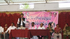 Telangana Reconstruction & Youth Meeting - Pargi  06-Mar-2014 (8)