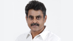 Konda Vishweshwar Reddy 245x138