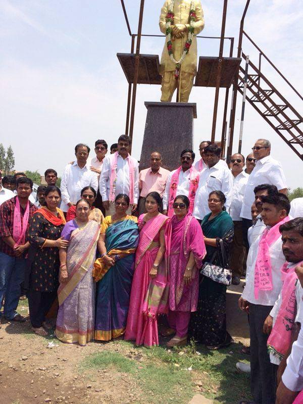 Konda Vishweshwar Reddy01 21-05-14