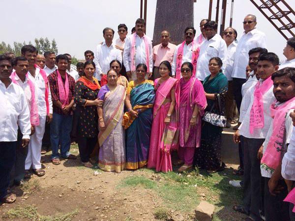 Konda Vishweshwar Reddy02 21-05-14