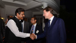 Konda-Vishweshwar-Reddy-meeting-with-the-Deputy-Prime-Minister-of-UK-Nicholas-Nick-Clegg
