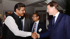 Konda-Vishweshwar-Reddy-meeting-with-the-Deputy-Prime-Minister-of-UK-Nicholas-Nick-Clegg-245x138