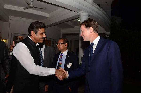 Konda-Vishweshwar-Reddy-meeting-with-the-Deputy-Prime-Minister-of-UK-Nicholas-Nick-Clegg