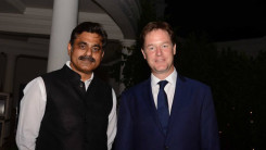 Konda-Vishweshwar-Reddy-meeting-with-the-Deputy-Prime-Minister-of-UK-Nicholas-Nick-Clegg1