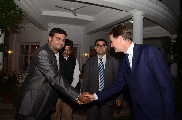 Konda-Vishweshwar-Reddy-meeting-with-the-Deputy-Prime-Minister-of-UK-Nicholas-Nick-Clegg2