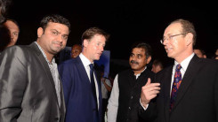 Konda-Vishweshwar-Reddy-meeting-with-the-Deputy-Prime-Minister-of-UK-Nicholas-Nick-Clegg3